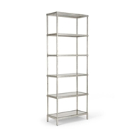 Chelsea House Home Etagere 381710