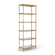 Chelsea House Home Etagere 381711
