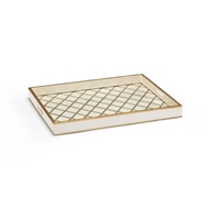 Chelsea House Home Tray 381860