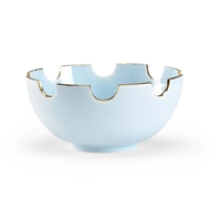 Chelsea House Home Classic Bowl 382040
