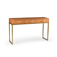 Chelsea House Home Andres Console 382113