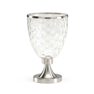 Chelsea House Lighting Candleholder 382121