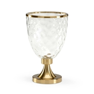 Chelsea House Lighting Candleholder 382122