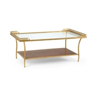 Chelsea House Home Regent Coffee Table