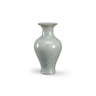 Chelsea House Home Roberson Vase