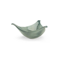 Chelsea House Home Tri Handle Bowl