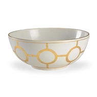 Chelsea House Home Ring Bowl