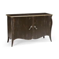 Chelsea House Home Baise Cabinet 382663