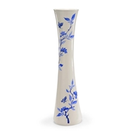 Chelsea House Home Colson Vase 382847