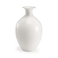 Chelsea House Home Putuo Vase