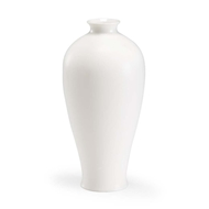 Chelsea House Home Putuo Vase (Sm)