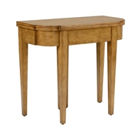 Chelsea House Home Table - Blue