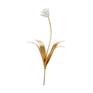 Chelsea House Home Tulip Stem-Small