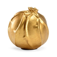 Chelsea House Home Pomegranate-Gold