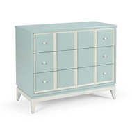 Chelsea House Home Rockford Chest 383340