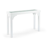 Chelsea House Home Bolton Console Table 383343