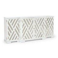 Chelsea House Home Tidewater Chest 383344