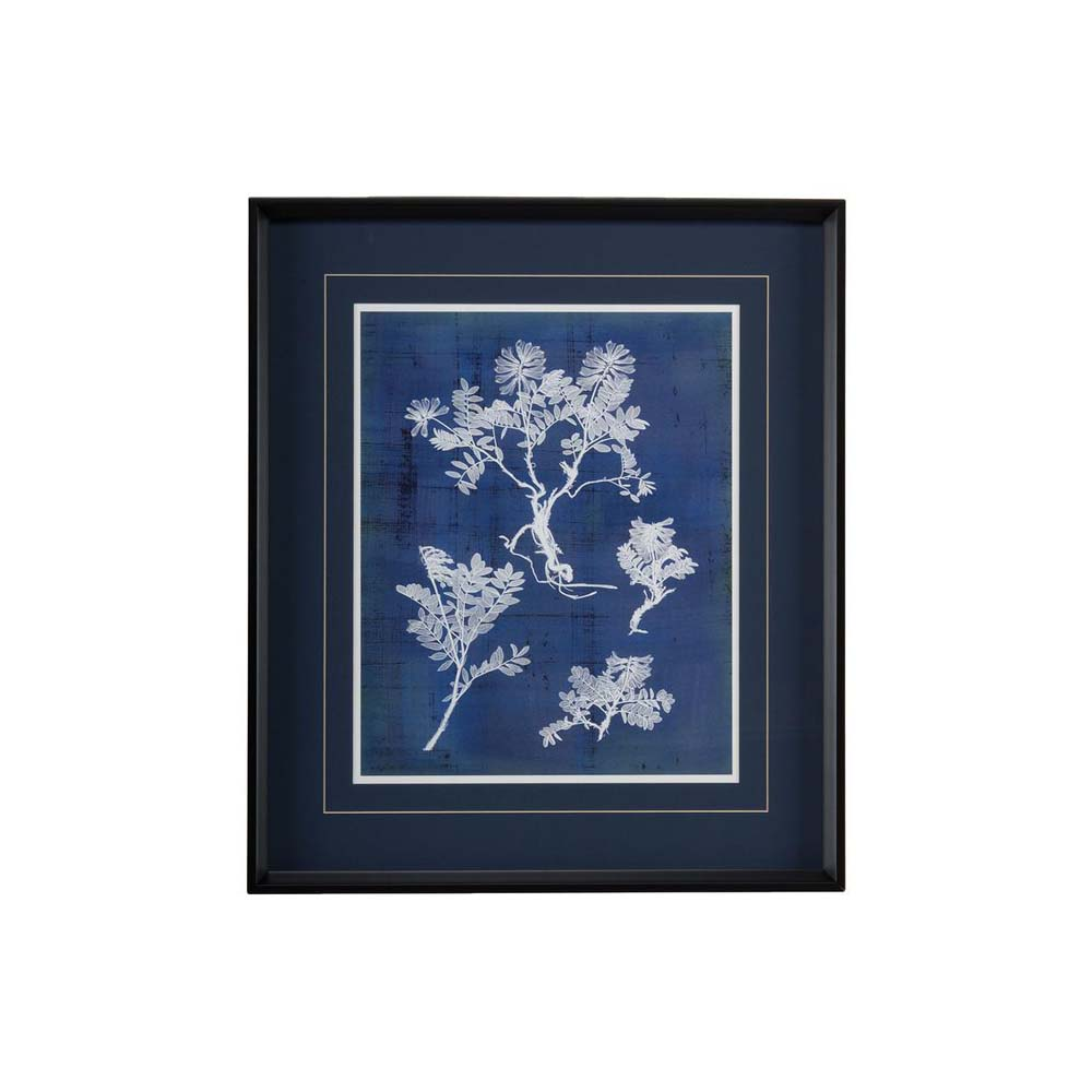 Chelsea House Wall Decor Natures Imprint II 386051