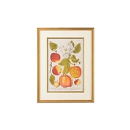 Chelsea House Wall Decor Apples No.704