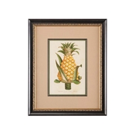 Chelsea House Wall Decor Sugar Loaf Pineapple