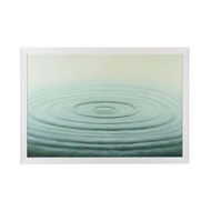 Chelsea House Wall Decor Water I 386657