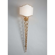 Chelsea House Lighting San Piero Tall Sconce 68045