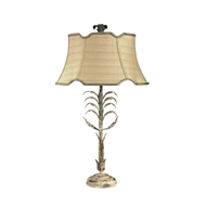 Chelsea House Lighting Ross Tole Accent Lamp