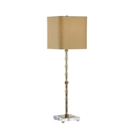 Chelsea House Lighting Phillips Bamboo Lamp 68516