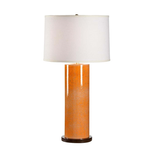 Chelsea House Lighting Anderson Lamp 68576