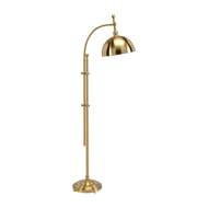 Chelsea House Lighting Berlin Floor Lamp 68688