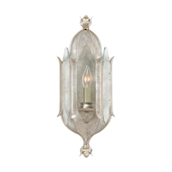 Chelsea House Lighting Stowe Sconce