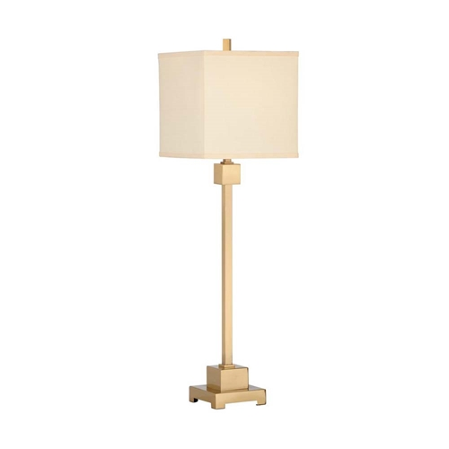 Chelsea House Lighting Forest Buffet Lamp