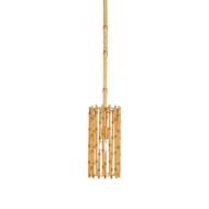 Chelsea House Lighting Vee Pendant 69169