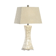 Chelsea House Lighting Bruce Lamp 69952 Composite