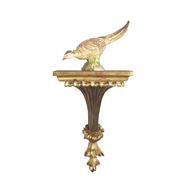 Chelsea House Home Chiswick Bracket 380998