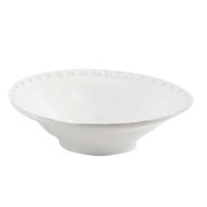 Chelsea House Home Stoney Crk Cerm Bowl