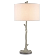 Currey & Company Lighting Beaujon Table Lamp