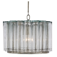 Currey & Company Lighting Bevilacqua Pendant