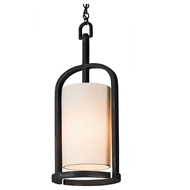 Currey Light Fixtures - 9238 Colwyn Pendant