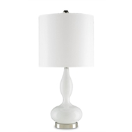 Currey & Company Lighting Lola Table Lamp