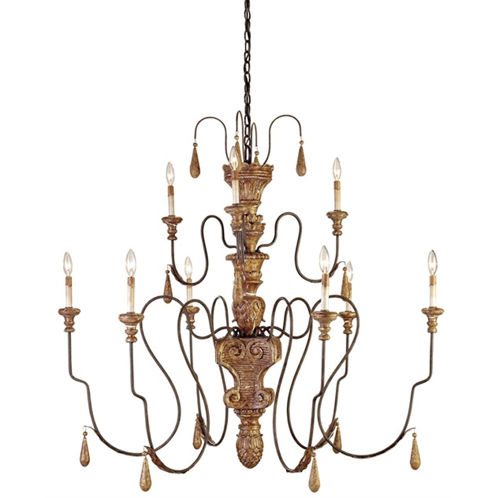 currey and company lighting fixtures. currey light fixtures 9324 mansion chandelier medium wrought ironwood chandeliers and company lighting n