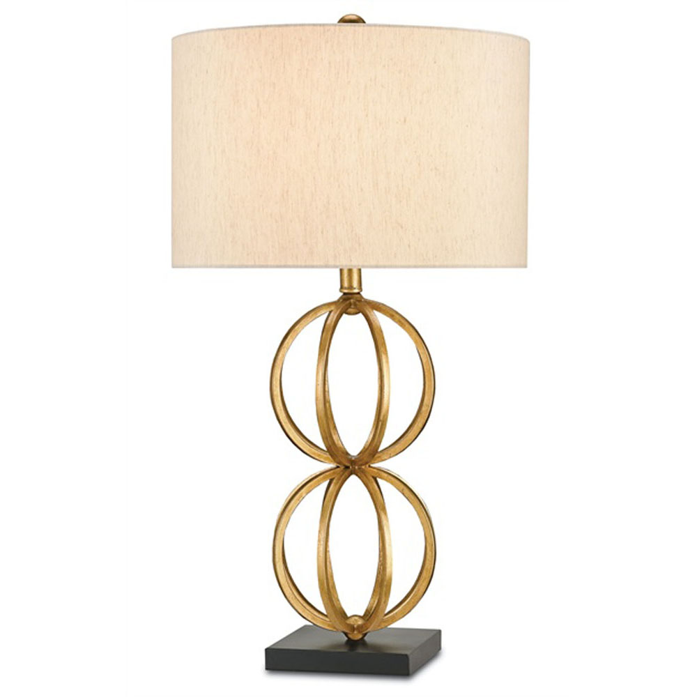 Currey company lighting ornament table lamp 6698 free shipping currey light fixtures 6698 ornament table lamp metal table lamps geotapseo Image collections