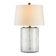 Currey & Company Lighting Oscar Table Lamp