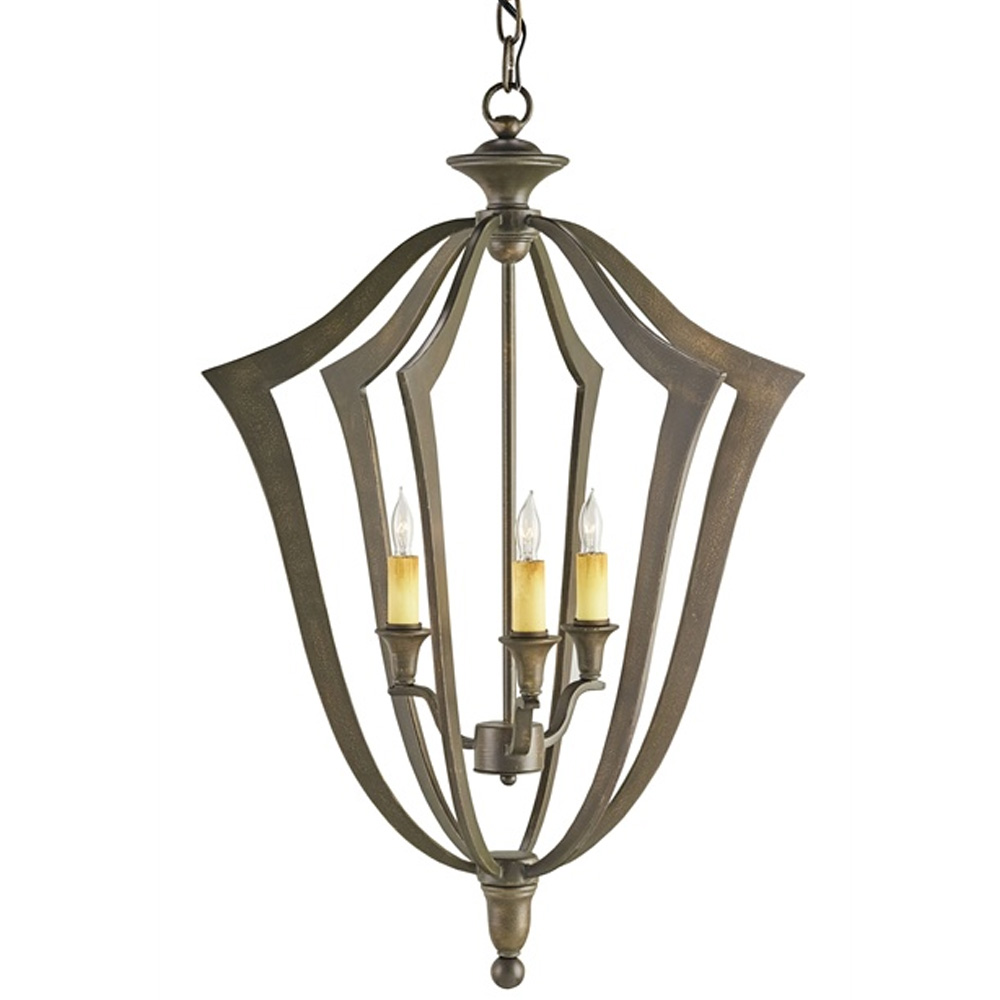 currey and company lighting fixtures. Currey Company Lighting Protocol Chandelier Small 9498 And Fixtures