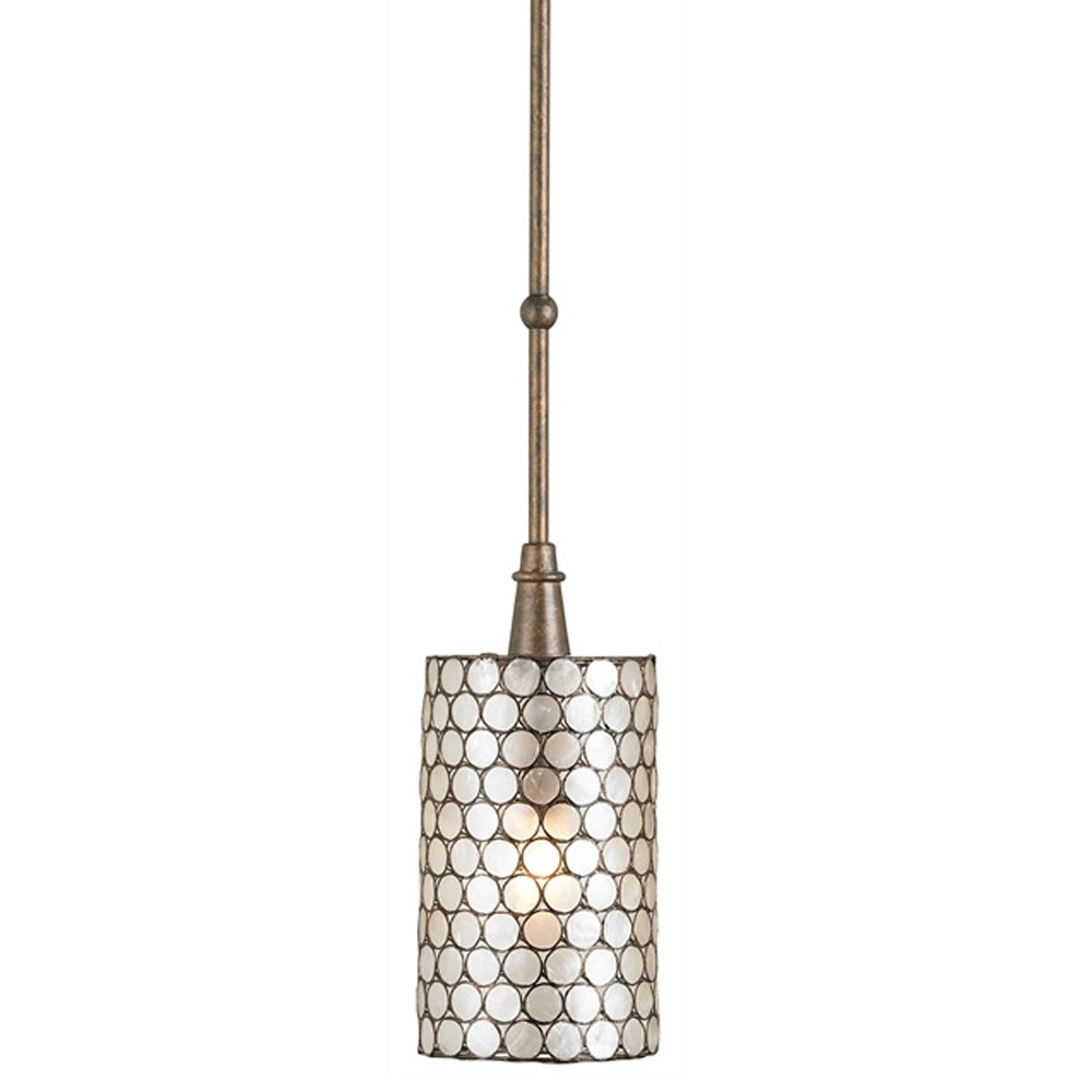 Currey and company pendants light gallery light ideas currey company lighting regatta pendant 9055 coupon code 10currey currey light fixtures 9055 regatta pendant ironcapiz audiocablefo