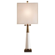 Currey & Company Lighting Signature Table Lamp