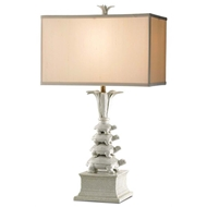 Currey & Company Lighting Whimsy Table Lamp