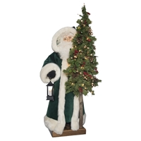 Ditz Designs Evergreen Christmas