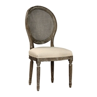 Dovetail Furniture Alice Dining Chair
