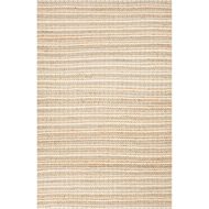 Jaipur Cornwall Rug from Andes Collection